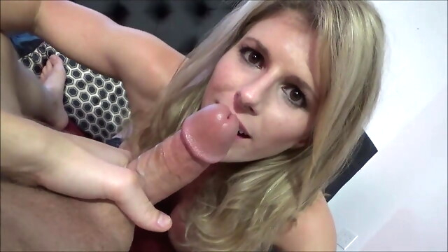 Tube Sex  - Mother & Stepson Love Affair pt 2 of 3 - Cory Chase cumshot