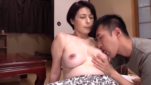 Tube Sex  - Hot japonese mother in law 135600 japanese