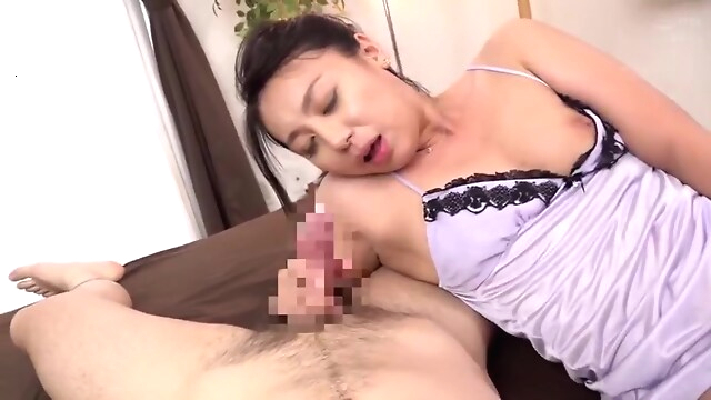 Tube Sex  - A affair with brother in law 199000 japanese