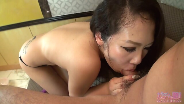 Tube Sex  - Ass Toying Blonde Whore Fires Up In Hardcore Anal Hammering asian