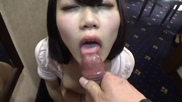 Tube Sex  - Jav Uncensored V asian