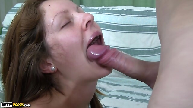 Tube Sex  - Kick-ass Meet N Fuck Porn Video With Anal Action brunette