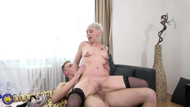 Tube Sex  - Kathy White hd