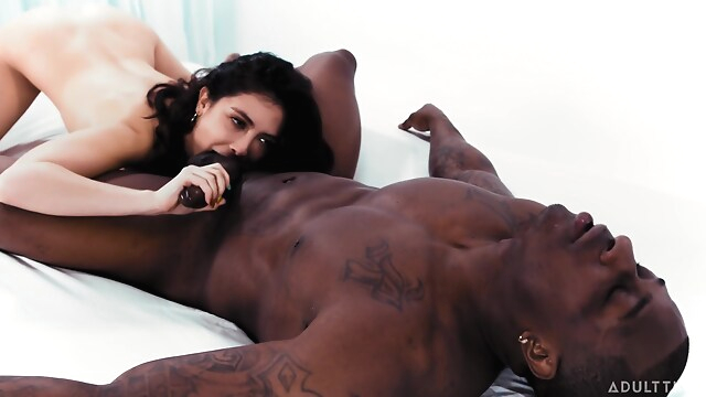 Tube Sex  - Shewantshim - Jane Rob - Jane Wilde - Rob Piper hairy
