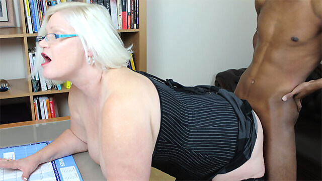 Tube Sex  - LACEYSTARR - Dr. Lacey Meets a Shy One big tits