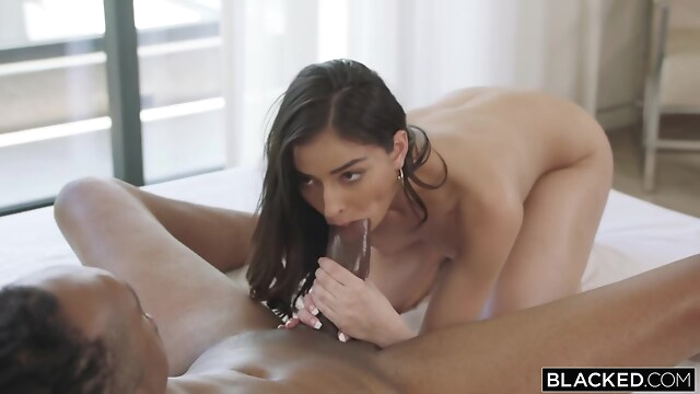 Tube Sex  - Emily Willis brunette