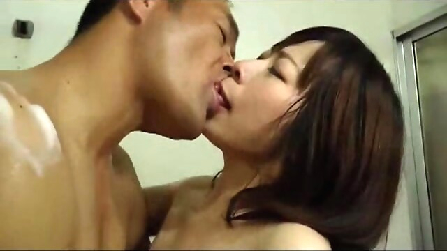 Tube Sex  - Hot japonese mother in action K japanese