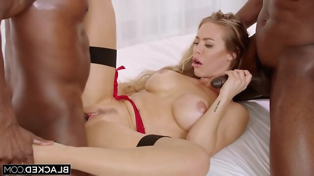Tube Sex  - Nicole Aniston Gb big tits