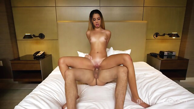 Tube Sex  - Gdp - E344 casting
