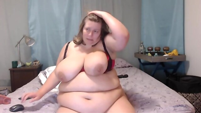 Tube Sex  - milf bbw masturbation bbw