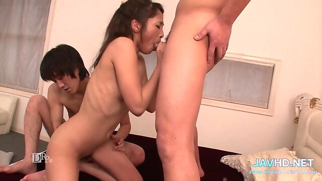 Tube Sex  - Real Japanese Group Sex Uncensored Vol 84 on JavHD Net asian