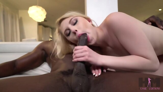 Tube Sex  - Lily Rader Ir blonde