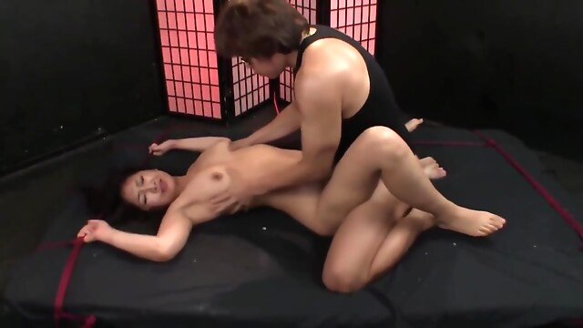 Tube Sex  - Crazy Sex Video Big Tits Crazy Exclusive Version bdsm