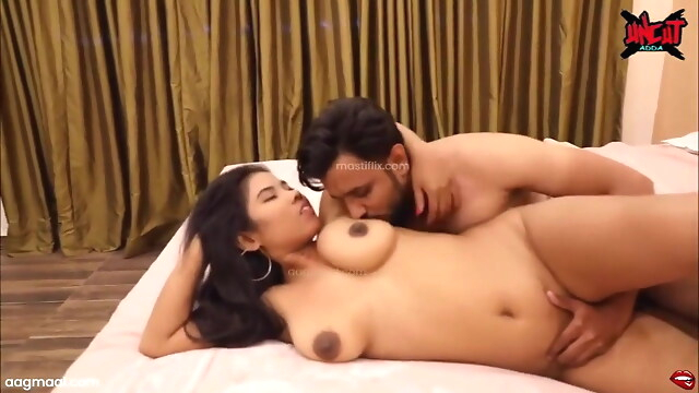 Tube Sex  - Desi lover's hard fuck & blowjob blowjob