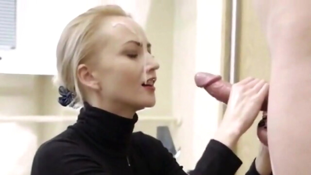 Tube Sex  - Cumsluts, Pornstars & Amateurs cumshot