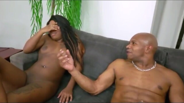 Tube Sex  - ANAL PAIN FROM BRAZIL 244 anal