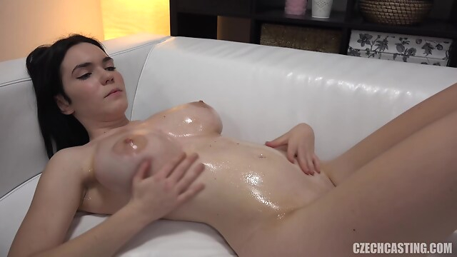 Tube Sex  - E1757 Petra 6269 big tits