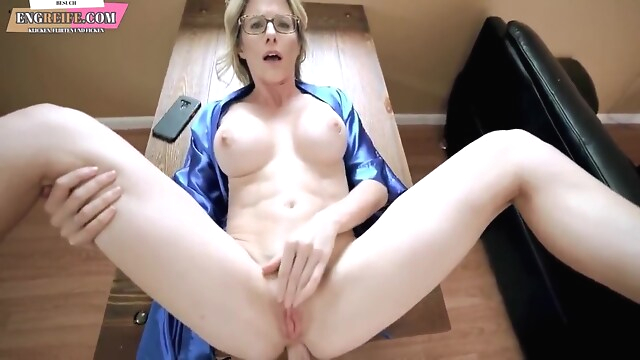 Tube Sex  - Cory Chase In Helping Stepmom On The Kitchen Table - Anal anal