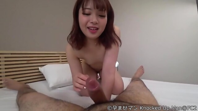 Tube Sex  - Hottest Porn Movie Creampie Newest Uncut asian